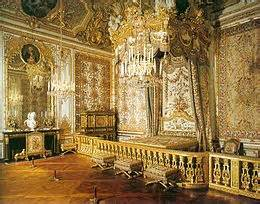 Curtains And Drapes Nyc Mars Op Versailles Wikipedia