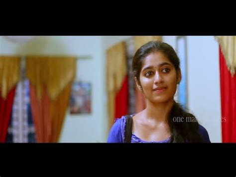 biography short film tamil romantic comedy short film hd happy married life