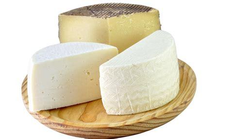imagenes queso blanco imagenes de queso creamy queso fresco chipotle gallery