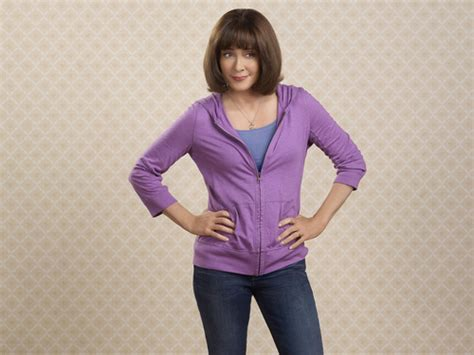 Patricia Heaton Middle Hot Girls Wallpaper | patricia heaton images patricia heaton hd wallpaper and