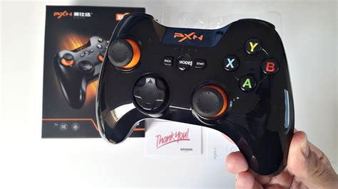 best pc controller the best wireless bluetooth controller for android tv