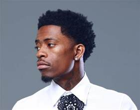 rich homie quan haircut blac youngsta featuring rich homie quan beat it new music