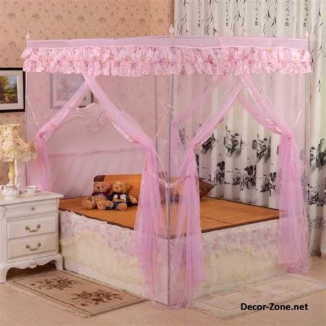 curtain ideas for girls bedroom 17 best ideas about curtains for girls room on pinterest