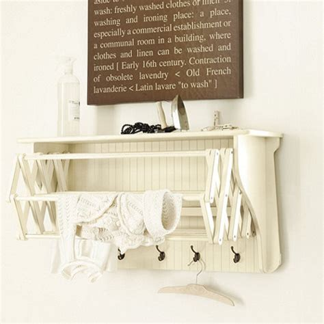 ballard design drying rack corday accordian drying rack large traditional drying