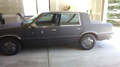 1993 chrysler for sale used cars on buysellsearch black chrysler new yorker for sale used cars on buysellsearch