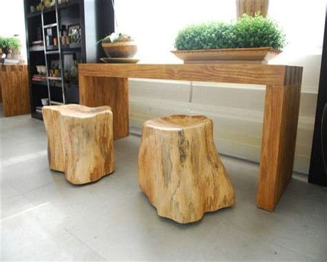 rustic modern furniture rustic office furniture desks