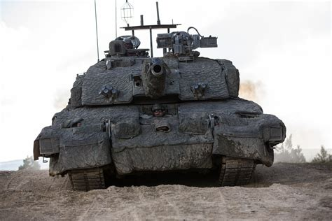 challenger tank 2 opinion on the challenger 2 tank spacebattles forums