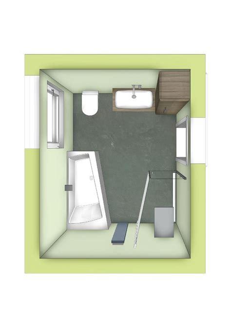 badezimmer lüftung 166 besten badarchitektur gut geplant bilder auf