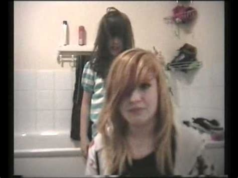 i girl in bathroom scary ghost girl in bathroom youtube