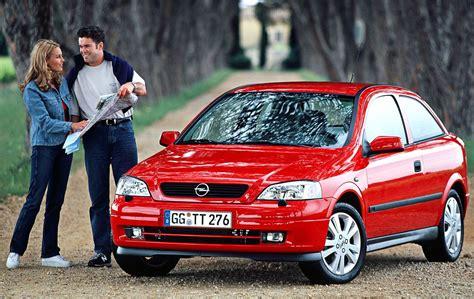 opel europe 1999 best selling cars matt s blog