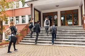 mobilità docenti scuola secondaria docenti i grado posti disponibili per assunzioni dopo la