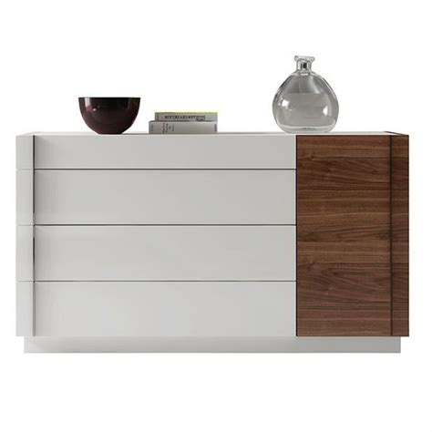 Laguna Dresser by Dressers Laguna Dresser Collectic Home
