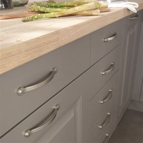 ikea gray bodbyn cabinets match with benjamin cinder paint paint gray