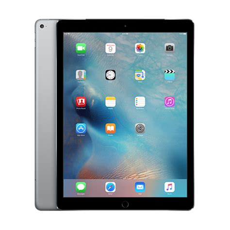 Apple Pro 12 9 Inch Wi Fi 256 Gb Silver apple pro 12 9 inch wi fi cell 256gb space gray istores apple premium reseller iphone