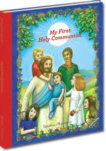 Holy Communion Giveaways - 25 best images about celebrating sacraments on pinterest first communion gifts