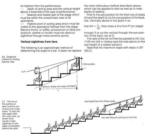 auditorium seating section 17 best ideas about auditorium design on pinterest