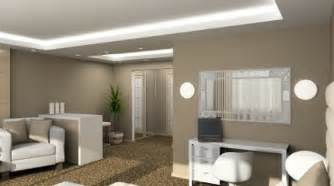 Home Interior Painting Ideas Combinations Best House Inside Colors Portraits Homes Alternative 42206