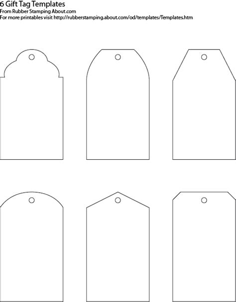 free tags templates printable avery labels 30 per sheet template free search results