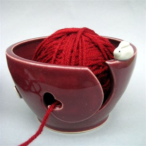 knitting storage containers 17 best images about yarn storage on yarn