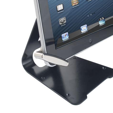support pour tablette 2339 support antivol universel pour tablettes safe tech 174 sur