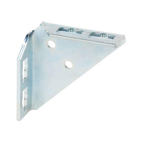 angolo interno angolo interno varifix per powerknopf