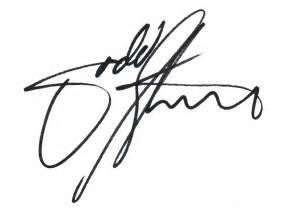 Signature File Todd Strasser Signature Png Wikimedia Commons
