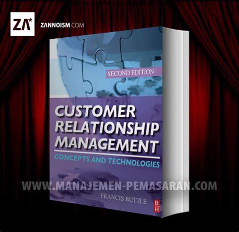 Fiscal Administration Paket 2 Ebook pengertian manajemen mutu buku ebook manajemen murah
