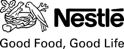 logo nestle png transparent logo nestlepng images pluspng