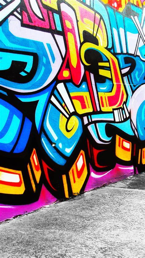 graffiti wallpaper s5 hd graffiti desktop wallpapers 71 images