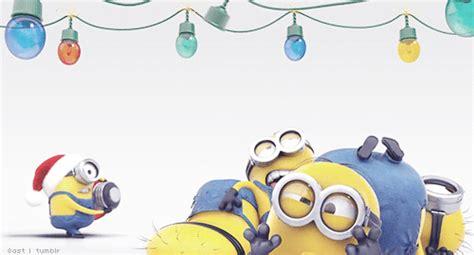 merry christmas     minions tanisha  jones