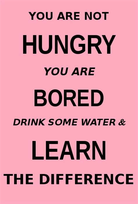 how to a that is not food motivated keep motivated to lose weight losing weight for all
