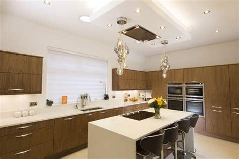 walnut bespoke kitchen redesign kitchens bedrooms kitchen fitters blackpool kitchen designers blackpool