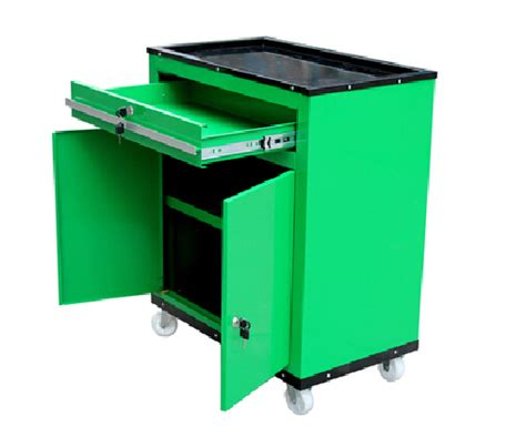 cheap tool storage cabinets online buy wholesale tool chest from china tool chest