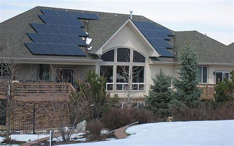 sunrun maryland maryland solar solar panels md sunrun