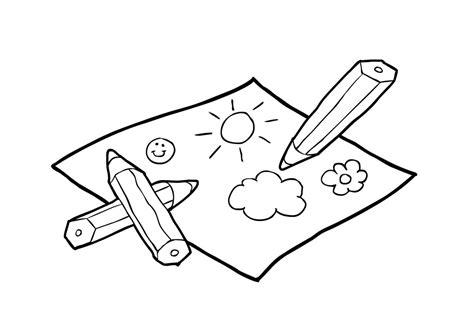 imagenes artisticas para dibujar artisticas rincondepreescolar