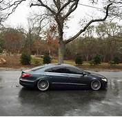35 Best VW CC Images On Pinterest  Vw Cc Volkswagen And Car