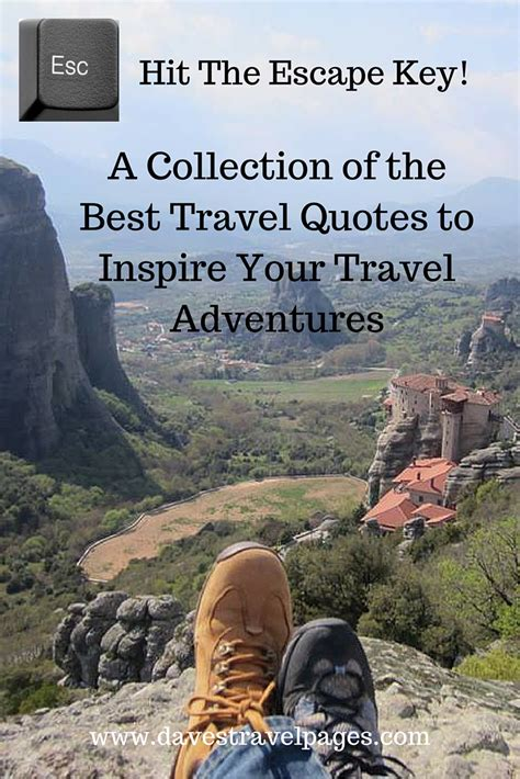 Book Your Travel To Dreamland by Best Travel Quotes To Inspire Your Travel Adventures
