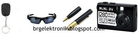 Harga Kacamata Merk Nikon barang elektronik kamera