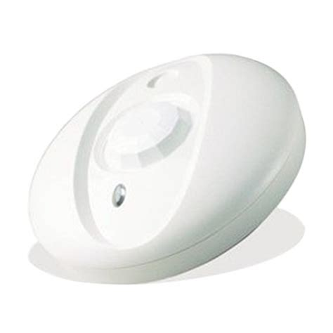 ceiling motion detector bv500ulc bravo5 ceiling mounted 360 176 motion detector