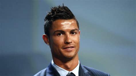 Kaos Christiano Ronaldo Cr7 Selebrasi криштиану роналду похвастался фигурой свой новой пасссии