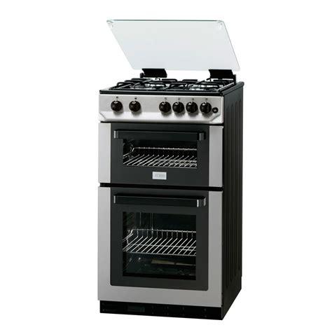 Dapur Gas Oven Zanussi zanussi zcg563fx gas cooker housekeeping institute