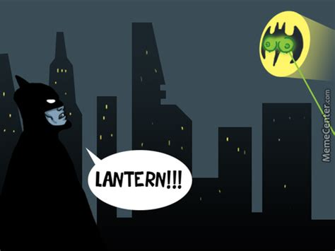 Batman Green Lantern Meme - batman green lantern superman memes best collection of