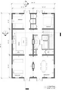 2 Bedroom Open Floor Plans 2 Bedroom House Plans Open Floor Plan Fun House Floor Plans