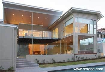 resene products in brisbane home