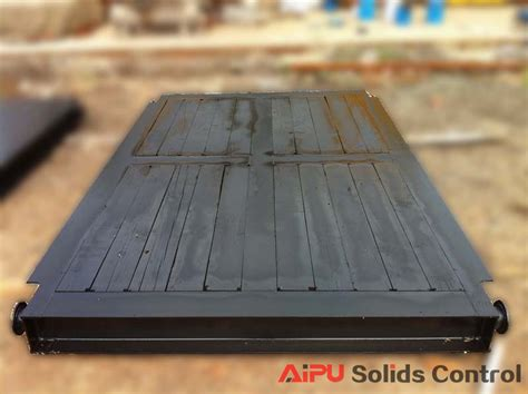 drilling rig mats crane mats rig mats for sale sw mats