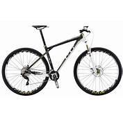 2013 GT Zaskar Carbon 9R Expert Bike  Reviews