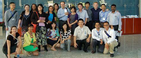 Csueb Mba Global Innovators by International Immersion