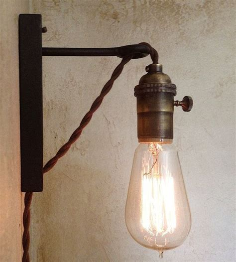 small edison light bulbs best 25 edison l ideas on wood desk l