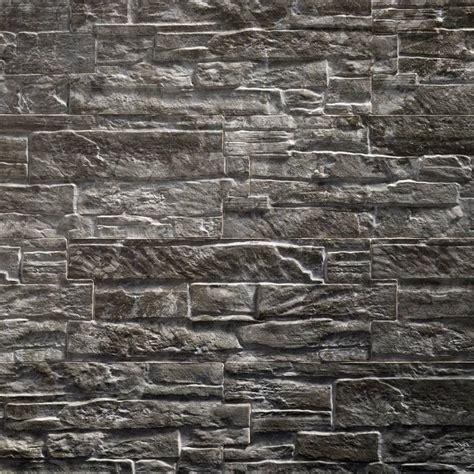 natursteinfliesen wand klimex ultrastrong colorado wallsupply