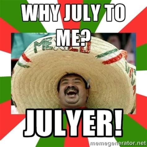 Funny Mexican Meme - mexican word of the day july www imgkid com the image